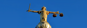 Artists-impressions-of-Lady-Justice_statue_on_the_Old_Bailey_London_Crop2